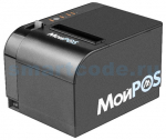 МойPOS MPR-0820USE USB-Serial-Ethernet чёрный