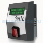 ШТРИХ-PriceChecker Ethernet