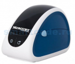Mertech (Mercury) MPRINT LP58 EVA Black & blue