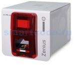 Evolis Zenius ZN1U0000RS