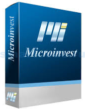 фото Microinvest Склад Pro Data Collector